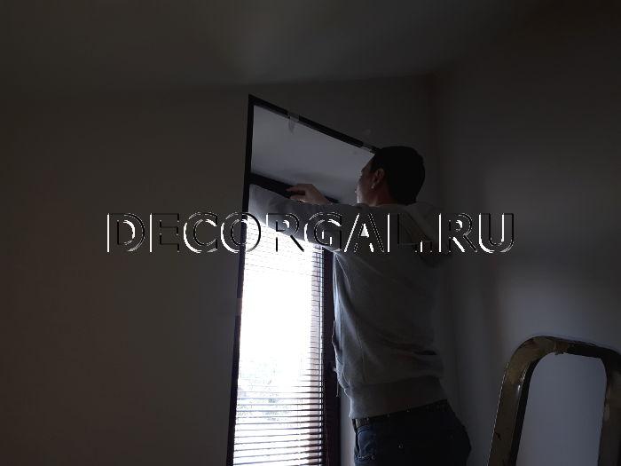 [Изображение: gorizontalnye-zhalyuzi-mahagon-2.jpg]