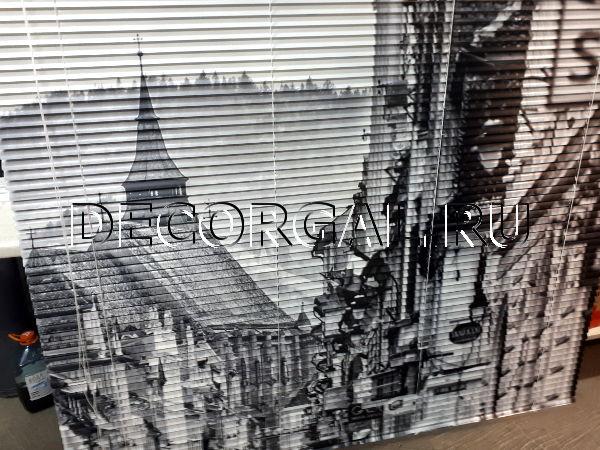 http://decorgal.ru/img/foto/gorizontalnye-zhalyuzi-s-fotopechatyu/gorizontalnye-zhalyuzi-s-foto-2.jpg