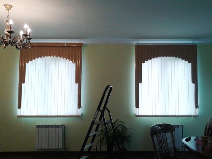 http://decorgal.ru/img/foto/multifakturnye-zhalyuzi-dlya-kuhni-1/multifakturnye-zhalyuzi-dlya-kuhni-5.jpg
