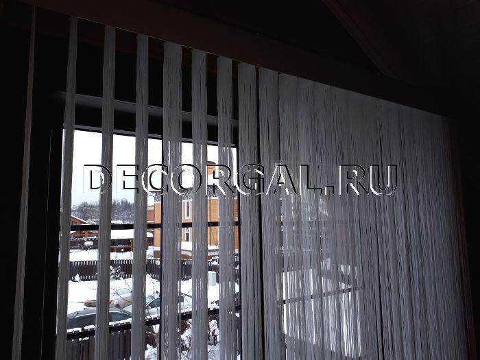 http://decorgal.ru/img/foto/nityanye-shtory-briz-dlya-doma/jalusi-briz-2.jpg