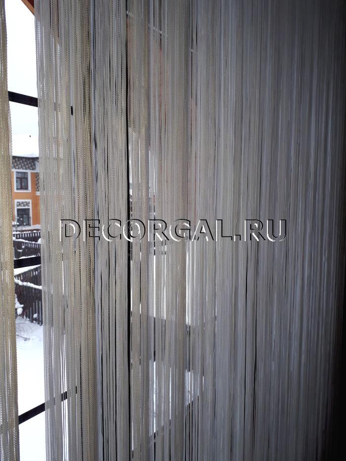 http://decorgal.ru/img/foto/nityanye-shtory-briz-dlya-doma/jalusi-briz-3.jpg
