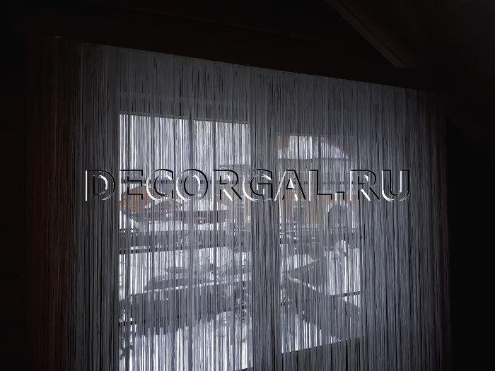 http://decorgal.ru/img/foto/nityanye-shtory-briz-dlya-doma/jalusi-briz-6.jpg