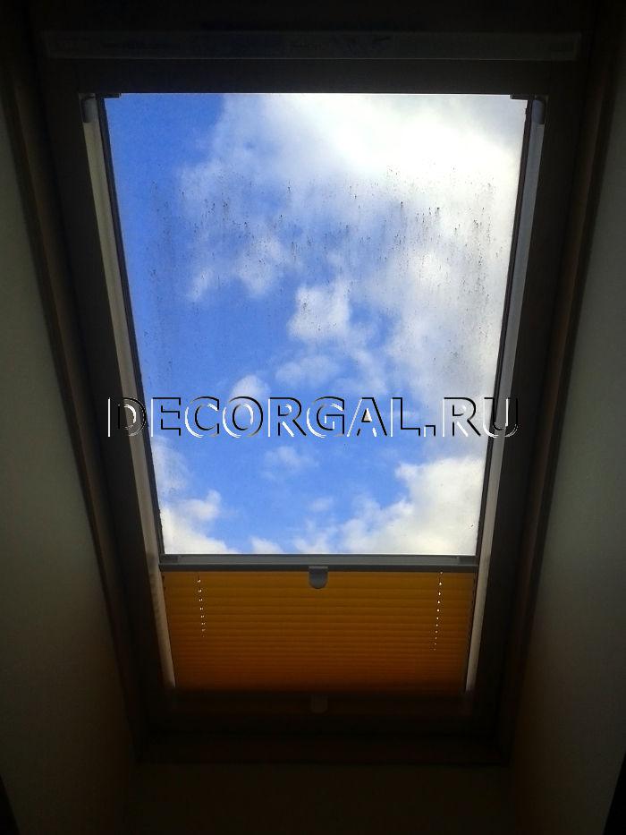 http://decorgal.ru/img/foto/plisse_2/zhalyuzi-na-mansardnoe-okno-5.jpg