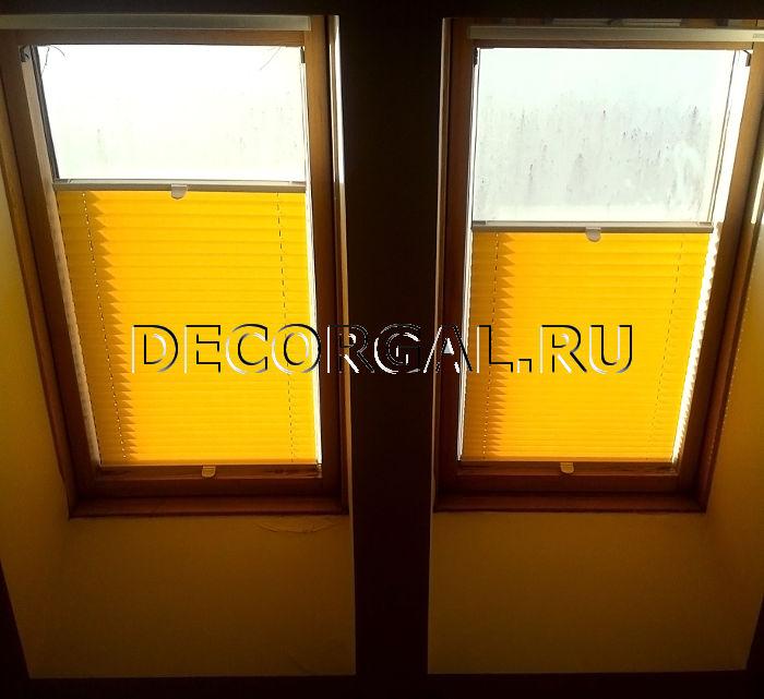 http://decorgal.ru/img/foto/plisse_2/zhalyuzi-na-mansardnoe-okno-7.jpg