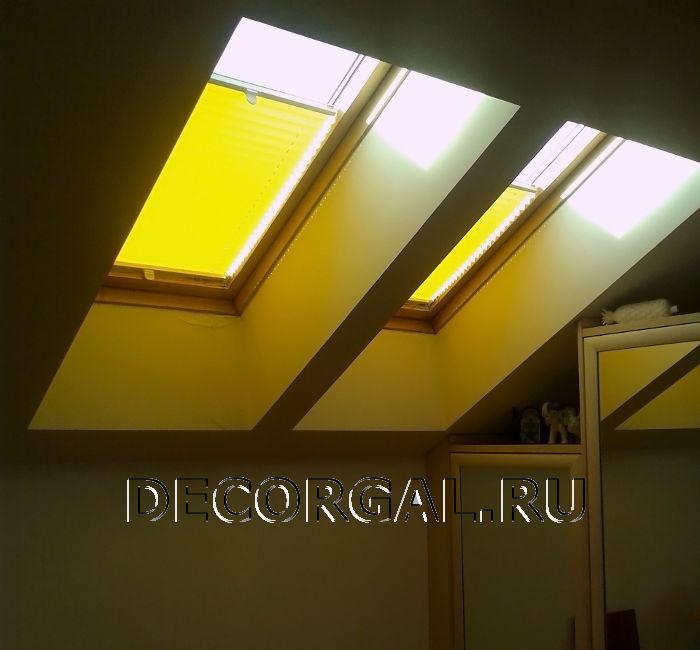 http://decorgal.ru/img/foto/plisse_2/zhalyuzi-na-mansardnoe-okno-8.jpg