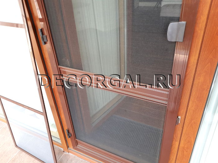 [Изображение: protivomoskitnye-dveri-i-setki-2.jpg]
