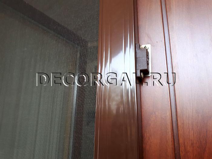 protivomoskitnye-dveri-i-setki-3.jpg