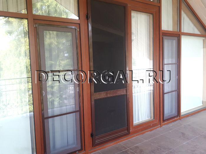 http://decorgal.ru/img/foto/protivomoskitnye-dveri-i-setki-1/protivomoskitnye-dveri-i-setki-8.jpg