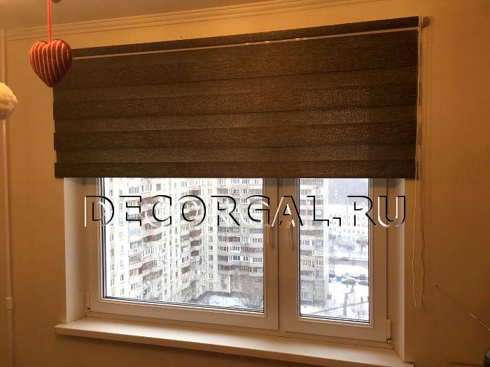 http://decorgal.ru/img/foto/rulonnye-shtory-lyuks-zebra-dlya-kuhni/Rolshtora-zebra-den-noch-etnik-2.jpg