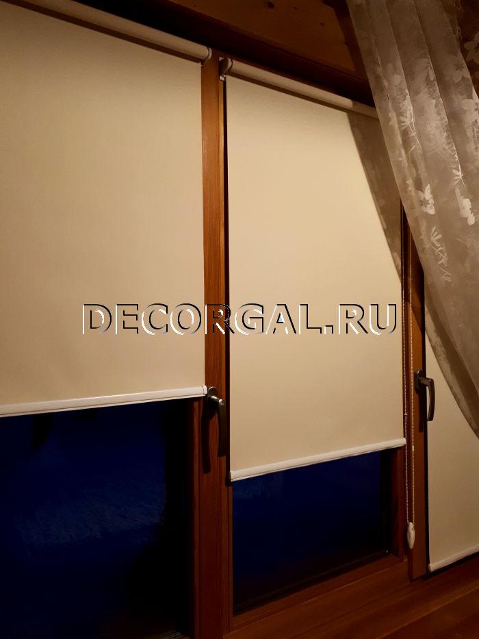 http://decorgal.ru/img/foto/rulonnye-shtory-mini-na-derevyannye-okna/rulonnye-shtory-mini-na-derevyannye-okna-6.jpg