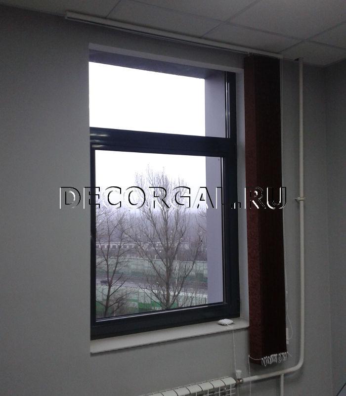 http://decorgal.ru/img/foto/vertikalnye-zhalyuzi-1/vertikalnye-zhalyuzi-2.jpg