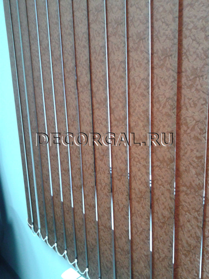 http://decorgal.ru/img/foto/vertikalnye-zhalyuzi-1/vertikalnye-zhalyuzi-5.jpg