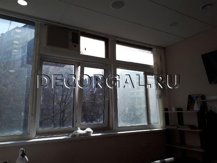 http://decorgal.ru/img/foto/vertikalnye-zhalyuzi-s-logotipom-1/fotozhaluzi-s-logotipom-4.jpg